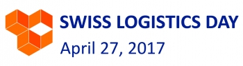 Logo Swiss Logistics Day 2017(1)